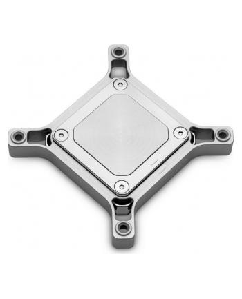 EKWB EK-Quantum Magnitude - 20xx Full Nickel, CPU cooler(silver)