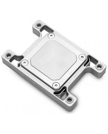 EKWB EK-Quantum Magnitude - AM4 Full Nickel, CPU cooler(silver)
