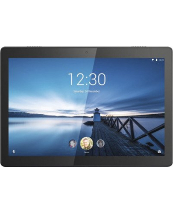 Lenovo Tab M10 (ZA4U0000SE), tablet PC(black, System Android, 32 GB, LTE)