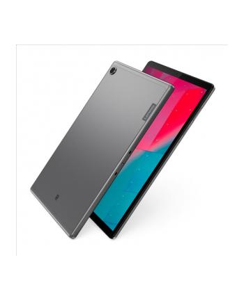 Lenovo Tab M10 Plus 10.3 64GB - TB-X606F