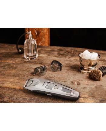 Trymer do brody Panasonic ER-SB60 Premium