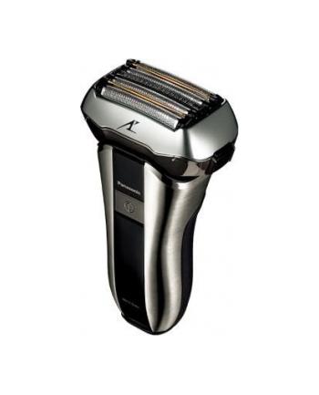 Kompaktowa maszynka do golenia Panasonic ES-CV51-S803