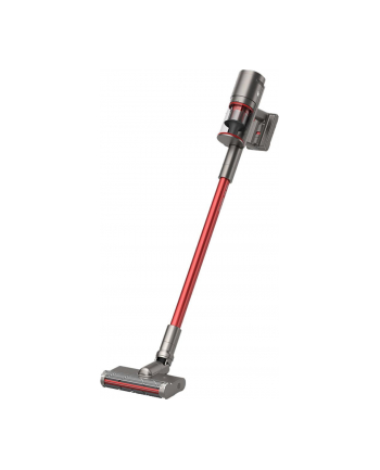 Xiaomi Shunzao Z11 Pro, stick vacuum cleaner(grey)