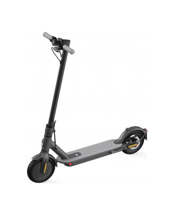 Xiaomi Mijia Electric Scooter Lite Essential