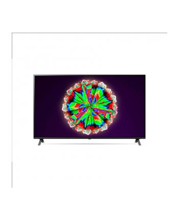 TV 55  LG 55NANO863NA (4K NanoCell TM100 HDR Smart)