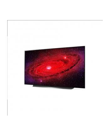 TV 55  OLED LG OLED55CX3LA (4K HDR SmartTV)