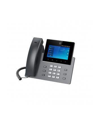 Grandstream GXV3350 Wideotelefon VoIP