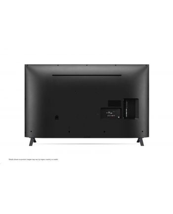 TV 55  LG 55UN73003LA (4K TM100 HDR SmartTV)