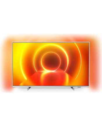 TV 65  Philips 65PUS7855 (4K PPI1700 HDR Smart)
