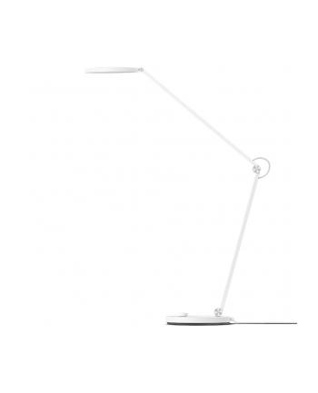 Lampka biurkowa Xiaomi Mi Smart Led Pro