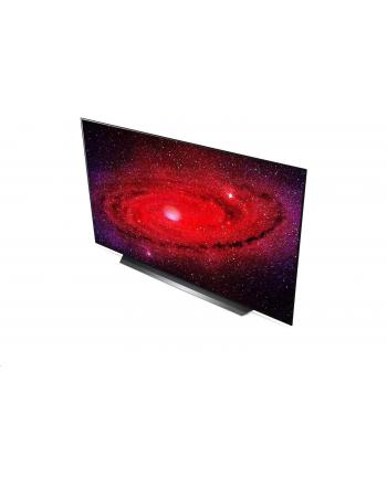 TV 55  OLED LG OLED55BX3LB (4K HDR SmartTV)
