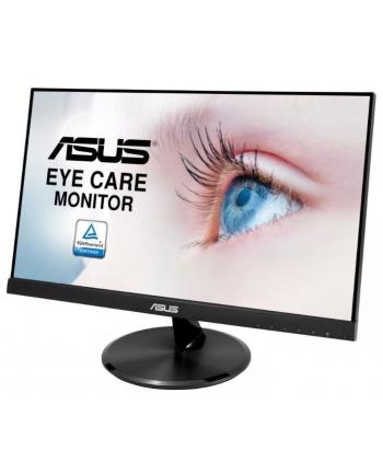 Monitor Asus VA229QSB 21,5'' VGA HDMI DP glosniki