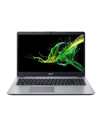 Notebook Acer Aspire 5 15,6''FHD/Ryzen 5 4500U/8GB/SSD512GB/RXVega6/W10 Silver