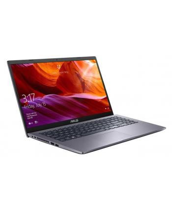 Notebook Asus X509JA-EJ270T 15,6''FHD/i3-1005G1/4GB/SSD256GB/iUHD/W10 Grey
