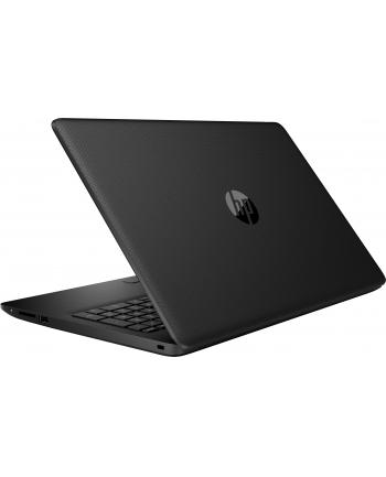 Notebook HP 15-db1100ny 15,6''FHD/Ryzen 5 3500U/4GB/1TB/Radeon Vega 8 Black