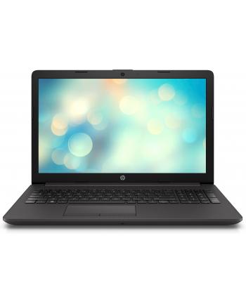 Notebook HP 250 G7 15,6''FHD/i5-1035G1/8GB/SSD256GB/UHD Dark Ash Silver