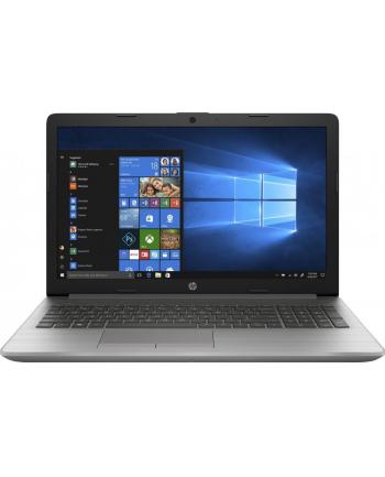 Notebook HP 255 G7 15,6''FHD/Ryzen 5-3500U/8GB/SSD512GB/Vega8/W10 Asteroid Silver
