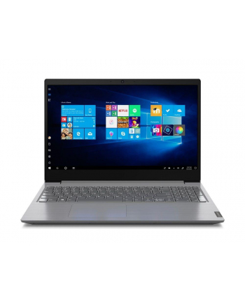 Notebook Lenovo V15-ADA 15,6''FHD/Ryzen 3 3250U/8GB/SSD256GB/Radeon/W10 Grey