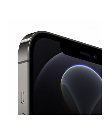 apple iPhone 12 Pro Max GRPHT 128GB