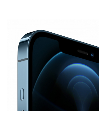 apple iPhone 12 Pro Max 128GB Błękitny