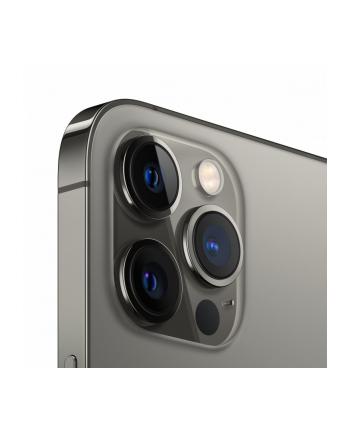 apple iPhone 12 Pro Max 256GB Grafitowy