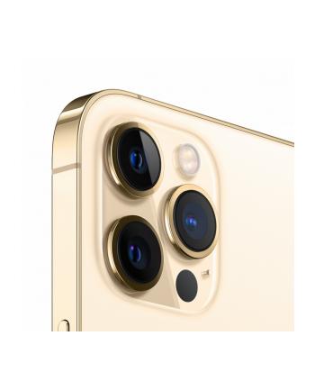 apple iPhone 12 Pro Max 256GB Złoty