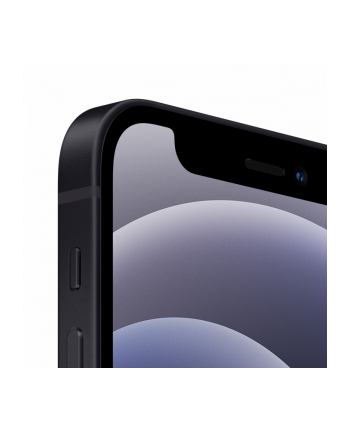 apple iPhone 12 Mini 64 GB Czarny