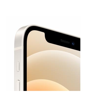 apple iPhone 12 64GB Biały
