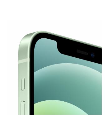 apple iPhone12 64GB Zielony
