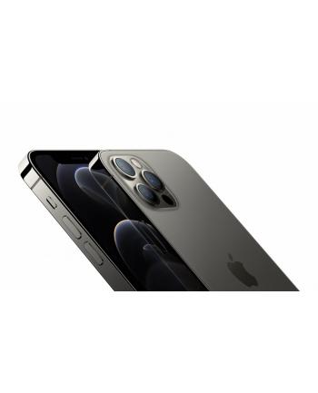 apple iPhone 12 Pro 128GB Grafitowy