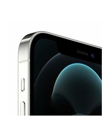 apple iPhone12 Pro 128GB Srebrny