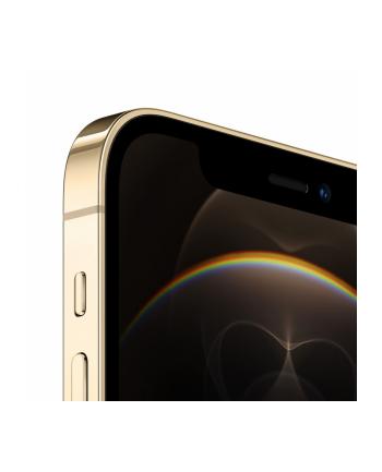 apple iPhone 12 Pro 128GB Złoty
