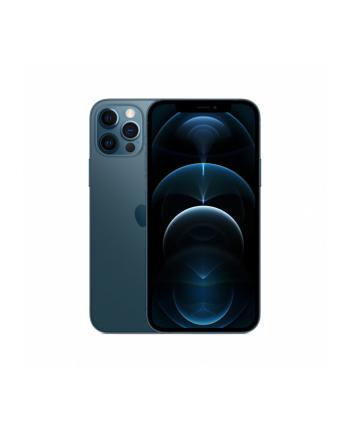 apple iPhone 12 Pro 128GB Błękitny