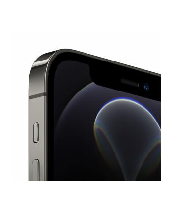 apple iPhone 12 PRO 256GB Grafitowy