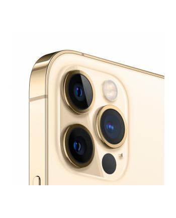 apple iPhone 12 Pro 256GB Złoty