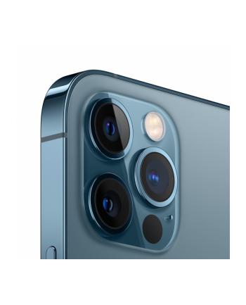 apple iPhone 12 Pro 256GB Błękitny