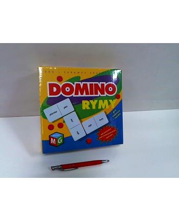 multigra Domino rymy 00365