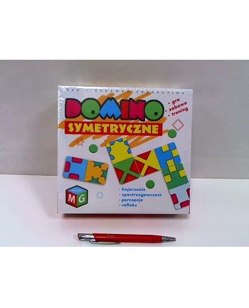 multigra Domino symetryczne 00372