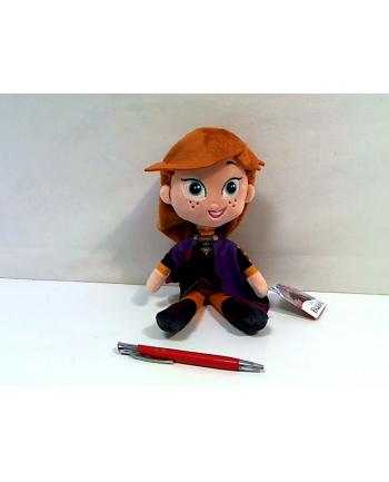 simba DISNEY Frozen II maskotka Anna 25cm 587-7639