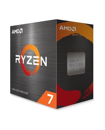 Procesor AMD Ryzen™ 7 5800X