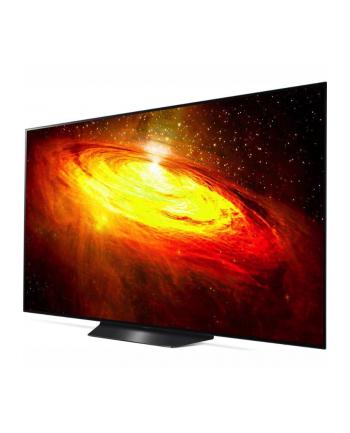 TV 65  OLED LG OLED65BX (4k  Smart TV)
