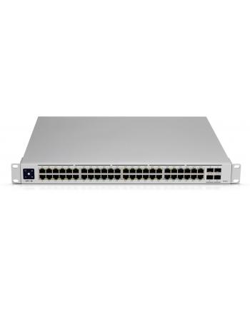Ubiquiti USW-PRO-48 Switch UniFi GEN2  48x RJ45