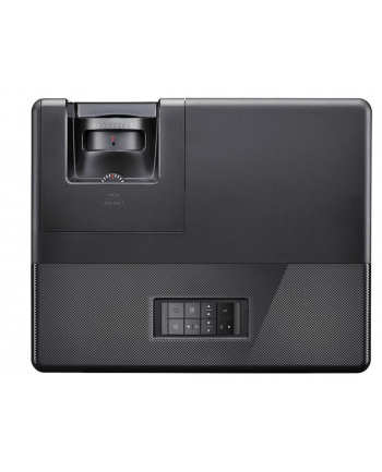 Projektor ZU606TSTe LASER WUXGA 6300ANSI 300.000:1