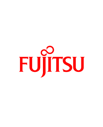 fujitsu technology solutions FUJITSU E SupportPack 3 years Technical Support+Subscription incl. Upgrade 4h reaction time 9x5 for VMware vSphere STD