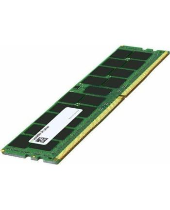 Mushkin DDR4 - 32 GB -2933 - CL - 21 - Single - ECC REG, Proline(MPL4R293MF32G24)