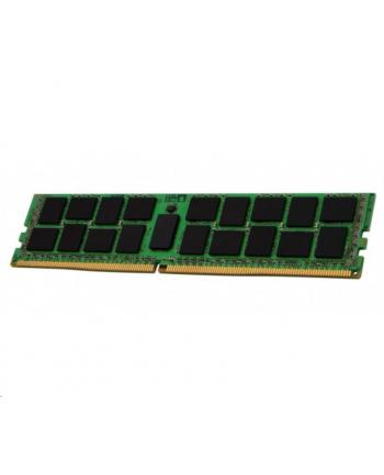 KINGSTON 16GB DDR4-3200MHz Reg ECC Module