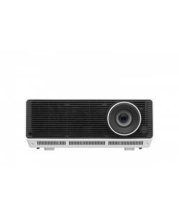 lg electronics Projektor PJ LGE BF50NST WUXGA laser 5000AL 3000000:1 9.7kg