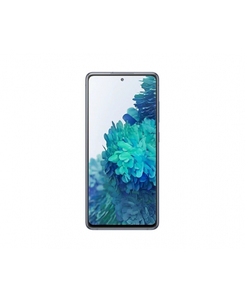 samsung Smartfon GALAXY S20FE DS 5G 6/128GB Niebieski