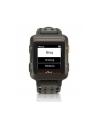 Zegarek sportowy MiVia Run 350 - nr 1