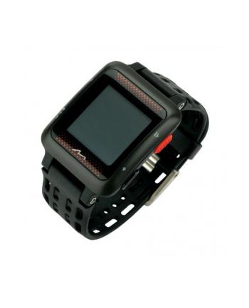 Zegarek sportowy MiVia Run 350